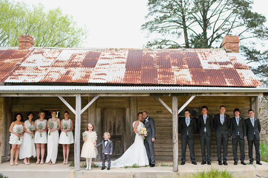 adelaide hills wedding14