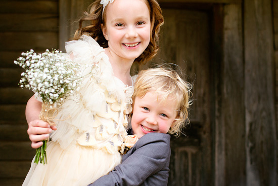 adelaide hills wedding16