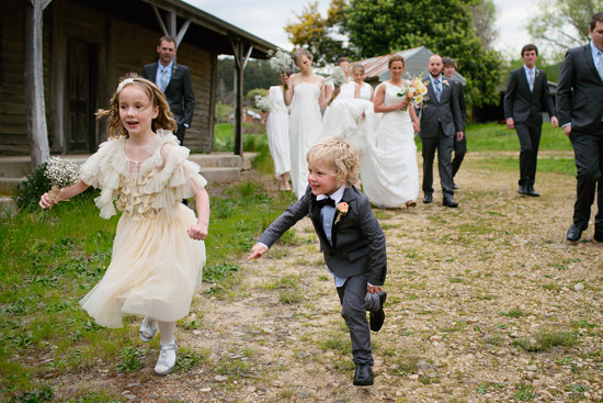 adelaide hills wedding17