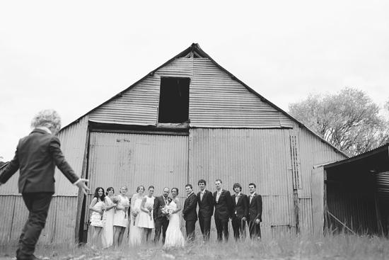 adelaide hills wedding18