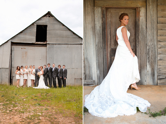 adelaide hills wedding19