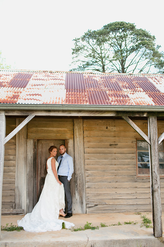 adelaide hills wedding27 Jess and Simons Sweet Adelaide Hills Wedding
