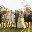 adelaide hills wedding28