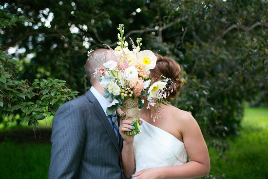 adelaide hills wedding29 Jess and Simons Sweet Adelaide Hills Wedding