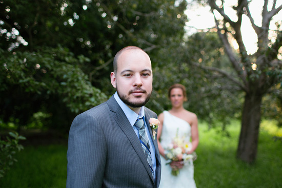 adelaide hills wedding30