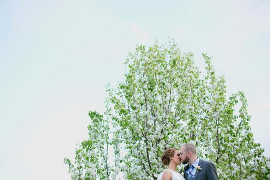 adelaide hills wedding31