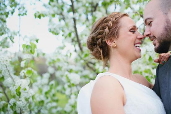 adelaide hills wedding33