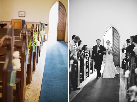 adelaide hills wedding38