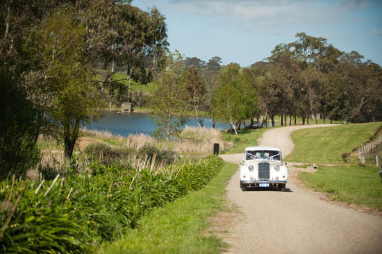 adelaide hills winery wedding09