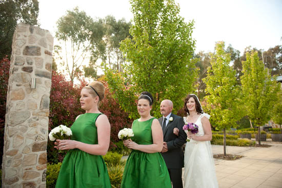 adelaide hills winery wedding11