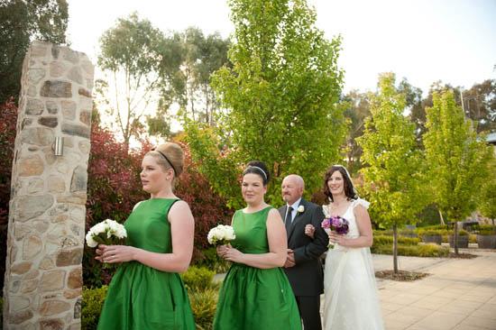 adelaide hills winery wedding11