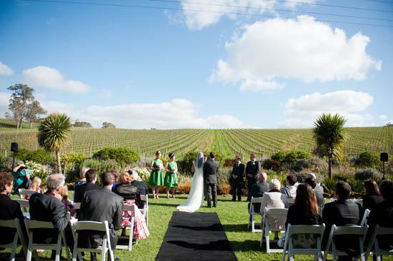 adelaide hills winery wedding12