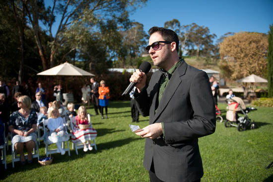 adelaide hills winery wedding14