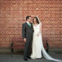 adelaide hills winery wedding15
