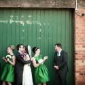 adelaide hills winery wedding17