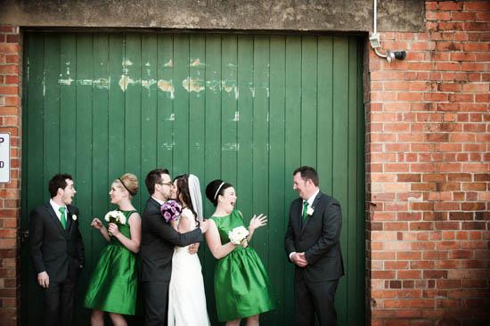 adelaide hills winery wedding17