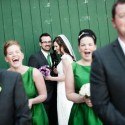 adelaide hills winery wedding18