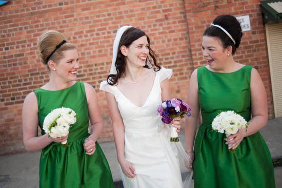 adelaide hills winery wedding19