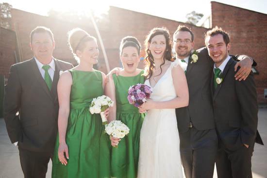 adelaide hills winery wedding20