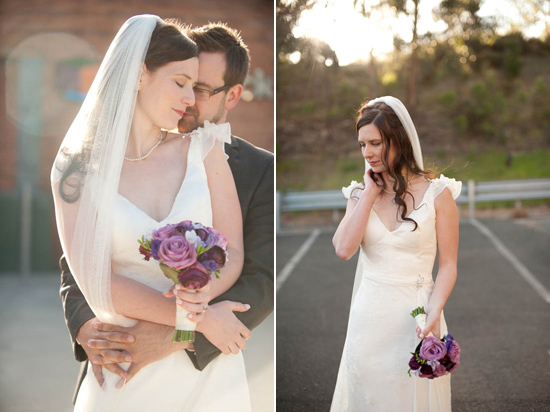 adelaide hills winery wedding21