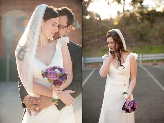 adelaide hills winery wedding21