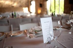 adelaide hills winery wedding23