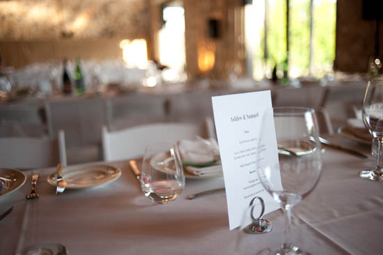 adelaide hills winery wedding23