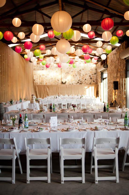 adelaide hills winery wedding24