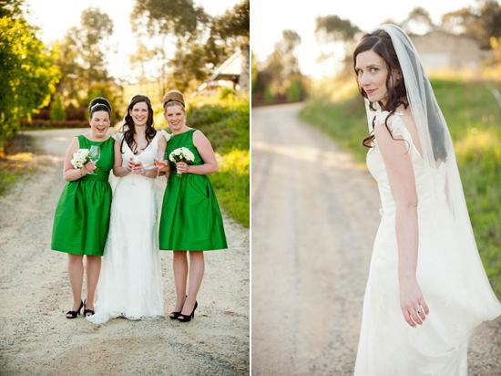 adelaide hills winery wedding26