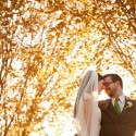 adelaide hills winery wedding29