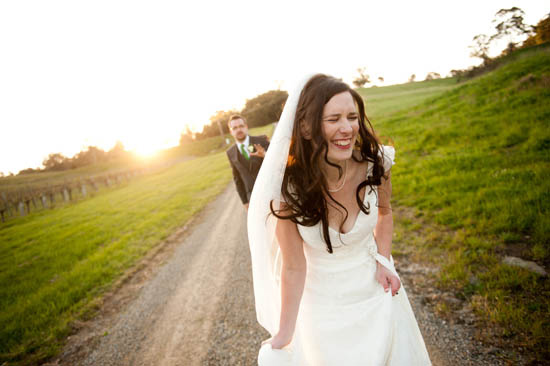 adelaide hills winery wedding30