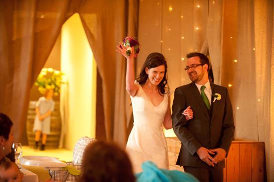 adelaide hills winery wedding33
