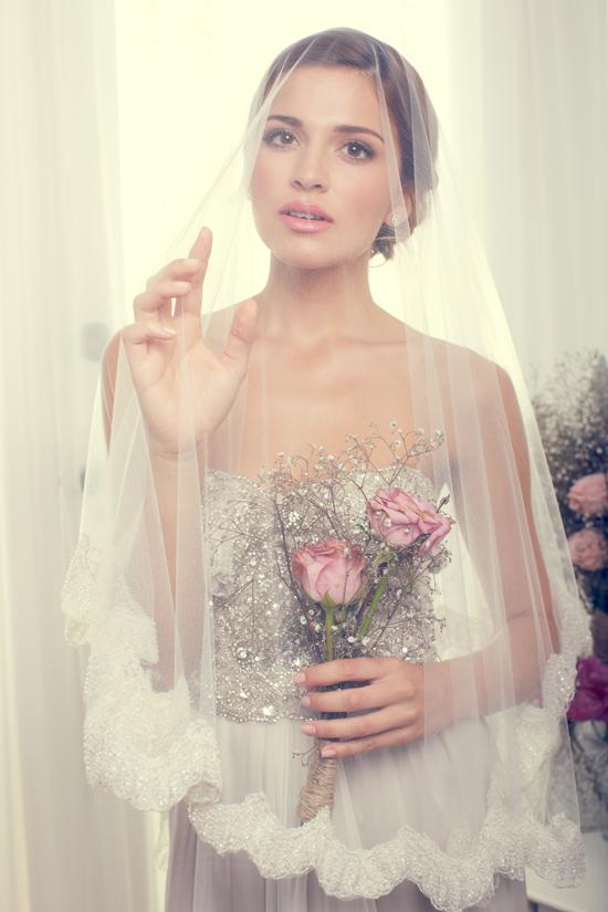 anna campbell wedding accessories01