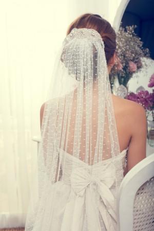 anna campbell wedding accessories03