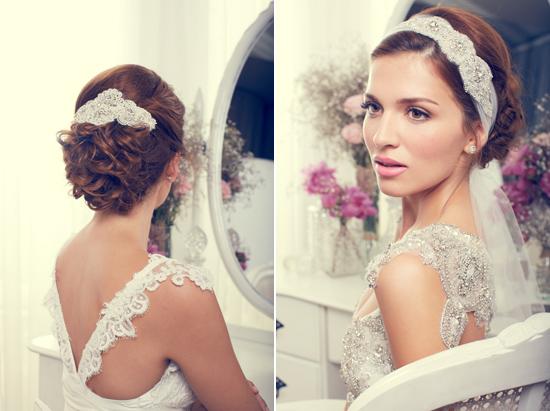 anna campbell wedding accessories04