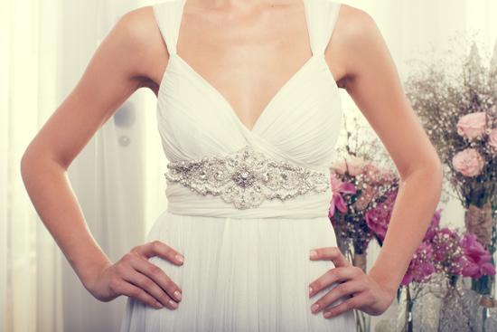 anna campbell wedding accessories05