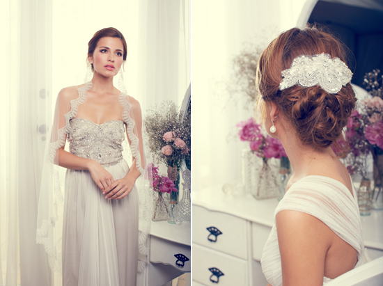 anna campbell wedding accessories06