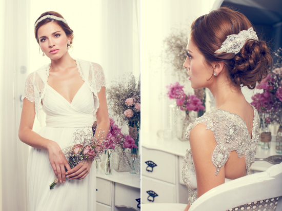 anna campbell wedding accessories08