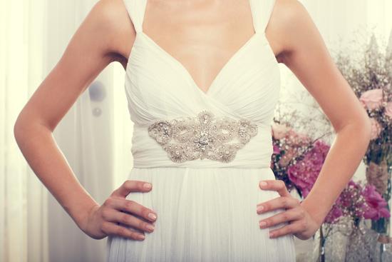 anna campbell wedding accessories09