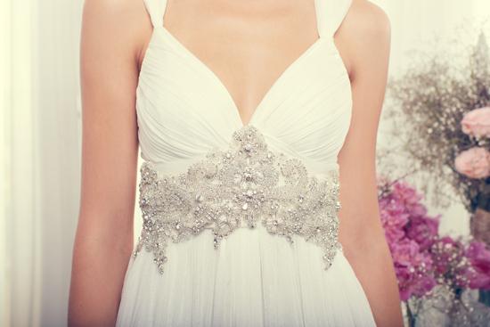 anna campbell wedding accessories10