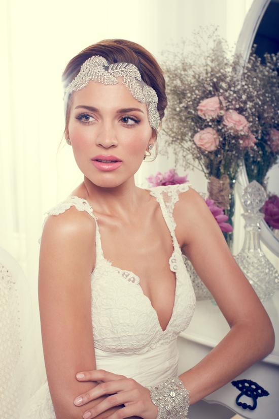 anna campbell wedding accessories12