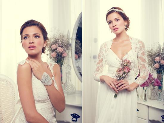 anna campbell wedding accessories13