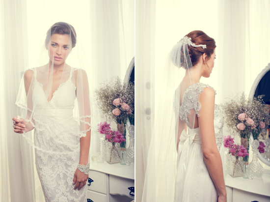 anna campbell wedding accessories14