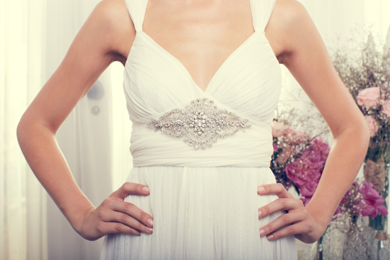 anna campbell wedding accessories15