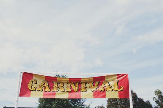 australian circus wedding31