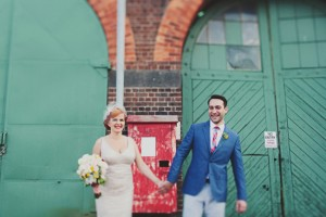 australian circus wedding41