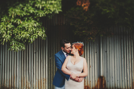 australian circus wedding47