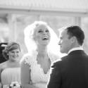 australian-groom-blog