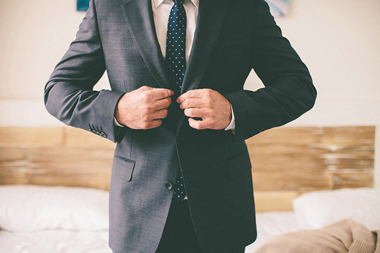 australian groom fashion01 Groom Style Shaun