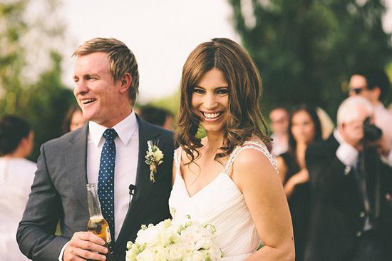 australian groom fashion03